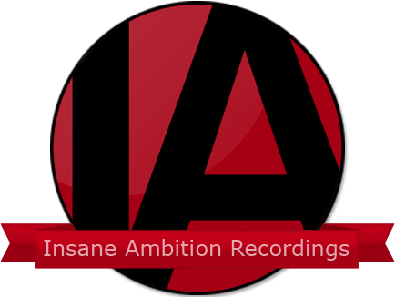 Insane Ambition Recordings